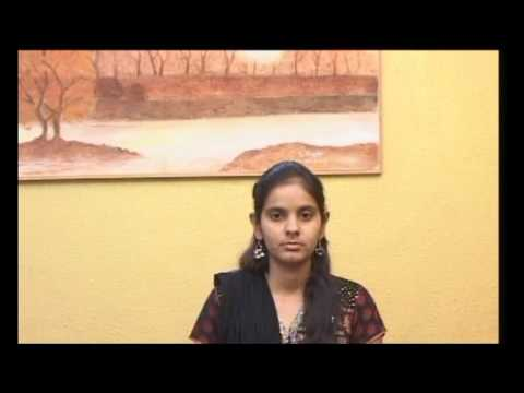 Aji Rooth Kar Ab - Cover By - Anshita Sharma - Kala Ankur Ajmer