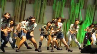 Baile Caliente y Atractiva en Japón★sexy school girls dance!! thumbnail