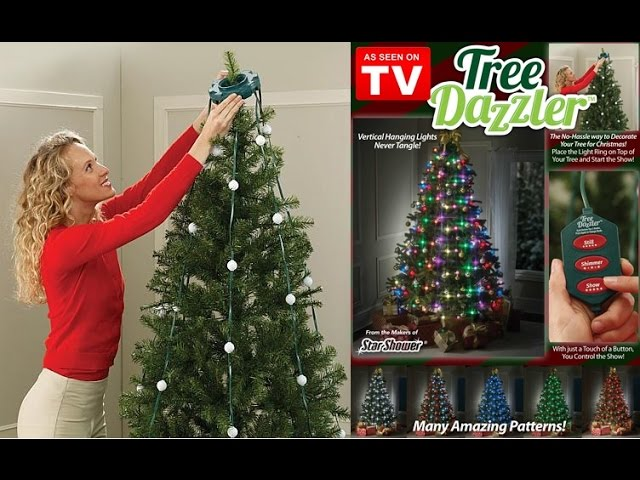 tree dazzler reviews too good to be true