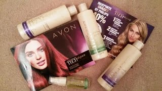 видео Салонный уход за волосами дома