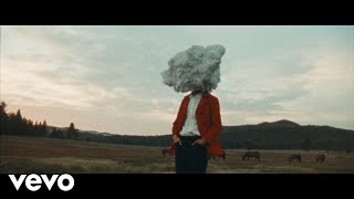 Hayd - Head In The Clouds (Official Video)