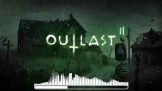OUTLAST 2 (PUNYASO Remix) ♪