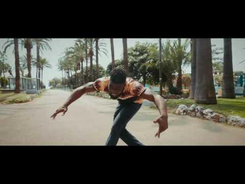 Youtube: Babarr: La Gourmandise Freestyle BRI #5  Prod By Me.