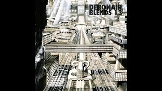Debonair Blends 13 (