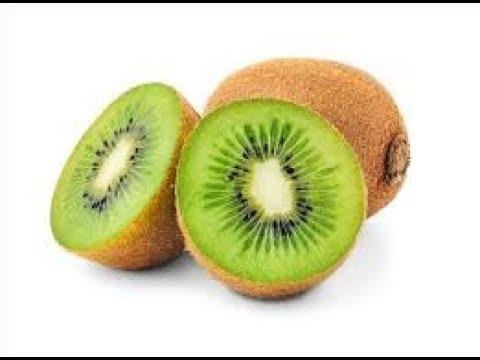 Dieta cu kiwi te ajută să slăbeşti 5 kilograme în două săptămâni - Antena Satelor