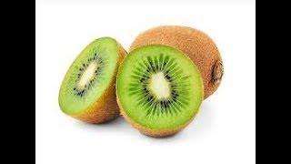 Kiwi , fructul perfect pentru inima si slabire