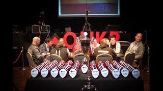 Nederlands Team Kampioenschap Poker - Finale 2019