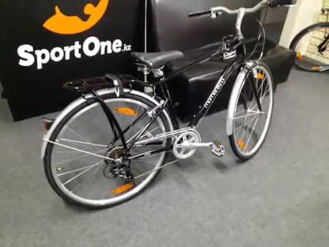 Городские велосипеды купить недорого в москве✓ широкий ассортимент товаров в каталоге городские велосипеды интернет-магазина велосипеды мечты ☎ 8 (495) 646-61-06.