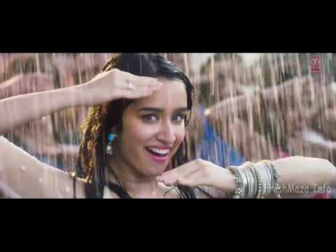 Cham Cham   BAAGHI HD 720p Download Freshmaza info