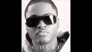 TAIO CRUZ - BELIEVE IN ME NOW (NEW SINGLE 2011)