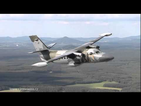 Л-410 Ту-134УБК Ил-76 Ил-80 А-50 100 лет ВВС России 100 let vvs .