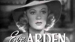 Our Miss Brooks: The Auction / Baseball Uniforms / Free TV from Sherry's