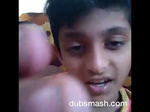 dubsmash Ali abdula