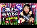 Cómo ver Wonder Woman 1984, Snyder Cut y más en HBO MAX Latinoamérica 😱 | ANDRU★