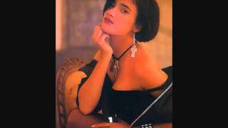 Martika - Love Thy Will Be Done