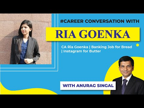 career-conversation-with-ca-ria-goenka-|-banking-job-for-bread-|-instagram-for-butter