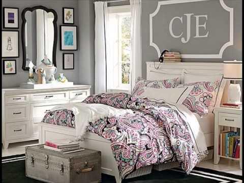make_your_bedroom_beautiful