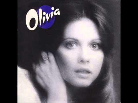 Olivia Newton-John - Just A Little Too Much