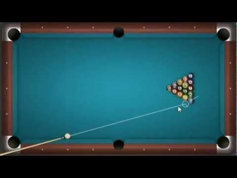 8 ball pool game pigeon hack