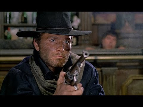 Old Western Movies Cowboys - Great Movie One Should Not Miss