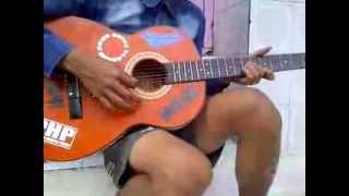 regae akustik asb dhyo haw' cepu