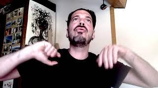 Video Quint Fonsegrives 5 (Mouvements, rythme et équilibre de plateau_01)Trois ou plus