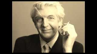 Nick Lowe - (What