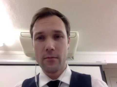 Startup and Law - Webinar with Pavel Vasilevsky