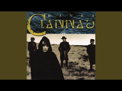 Cad De Sin Don Te Sin (Remastered in 2004)