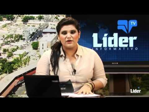 Aumentan casos de VIH / Realizan elecciones en Edomex, Coahuila, Nayarit e Hidalgo