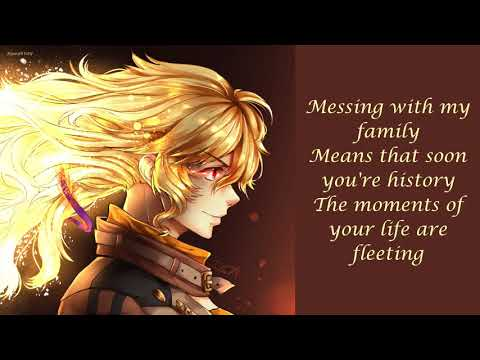 Ignite (feat. Casey Lee Williams & Lamar Hall) by Jeff Williams with Lyrics