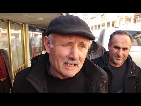 Sivas'ta Yerel Seçimde Ne Olur?