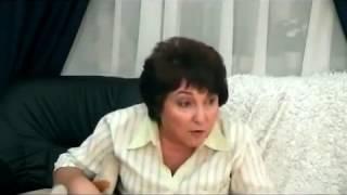 Ольга Всеволодовна - Секс без игры не интересен