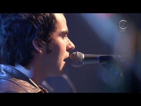 Stereophonics - Live at Glasgow Academy (2008) - Full Concert