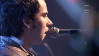 Stereophonics - Live In Glasgow Academy (2008) - Full Concert