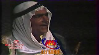 Download Video جبار عكار - هلي MP3 3GP MP4