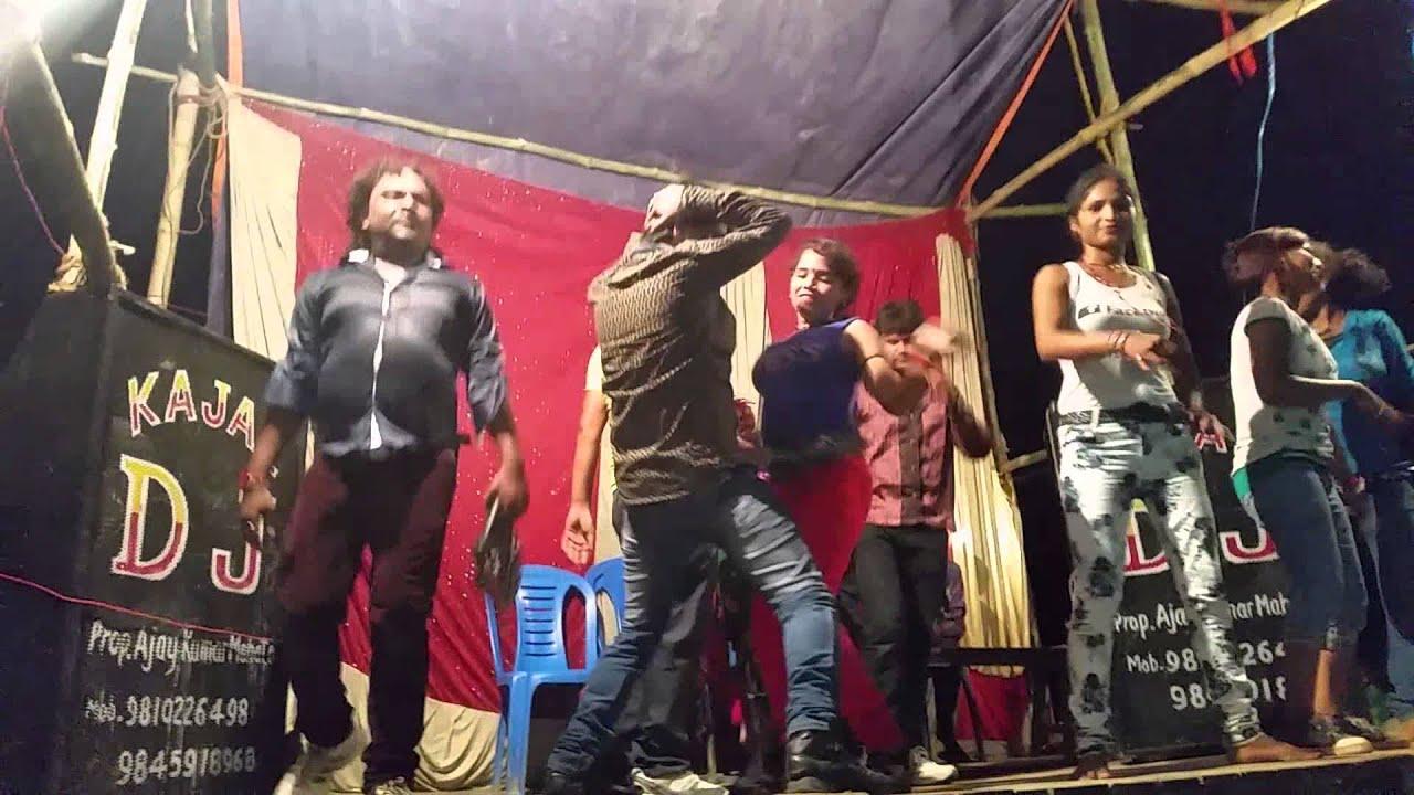 Download new arkesta 2018 video