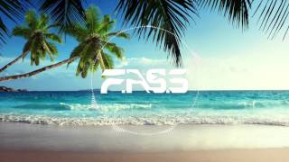 (House) Tropical Dreams - AudioJungle Royalty Free Music