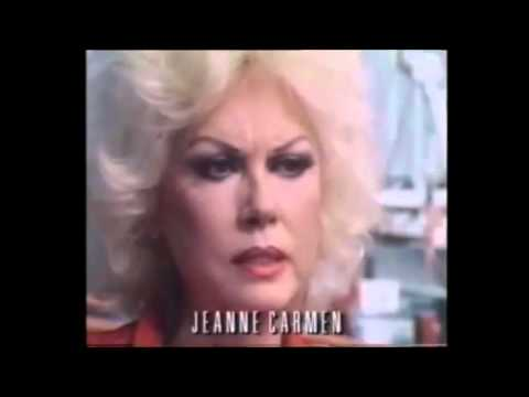 The Death of Marilyn Monroe - Witness Statements