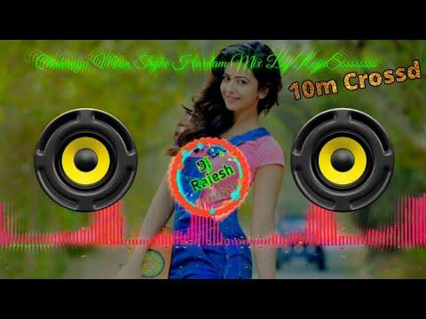 Download Chahunga Main Tujhe Hardam Tu Meri Zindagi Rajesh😘 #Remix