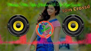 Chahunga Main Tujhe Hardam Tu Meri Zindagi Rajesh😘 #Remix