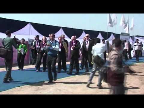 Fortum India Solar Video