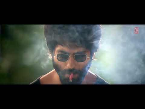 Kabir Singh, Arjun Reddy, South Indian To Bollywood  | Movies | Trailors