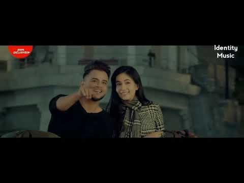 Mai Ta Tere Naal Sachi Layi Yaari Ve Song| New Trending
