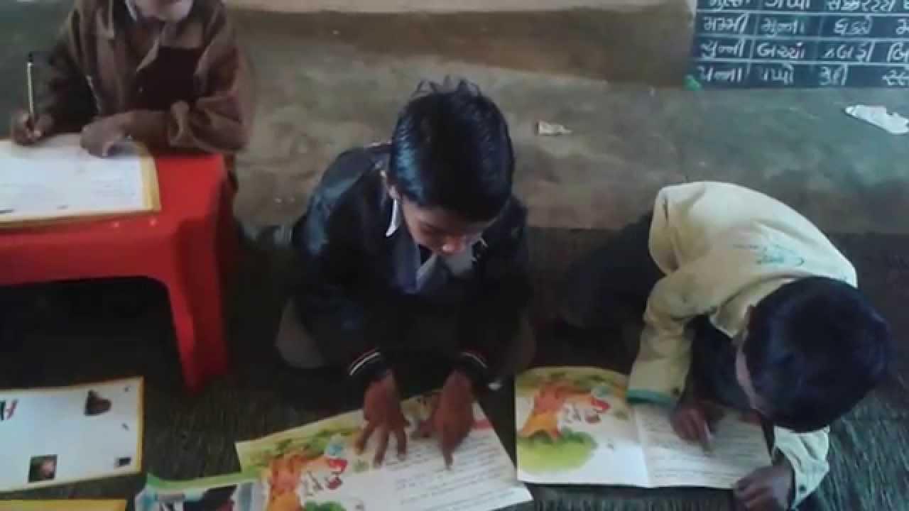 Pragna Varg-Std-1-2-Hathipura (Dadhaliya) Pri  School By-BINDUBEN J   SUTHAR, BRP PRAGNA-MODASA