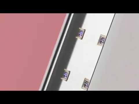 uv-wand-sterilizer---purple-glow