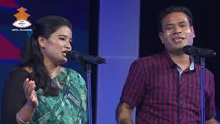 SURSHADHANA PLUS 2076-07-02 || Nepal Television