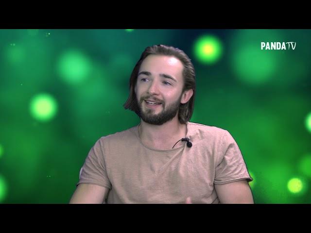 Paweł Skiba - Rozmowy z Charakterem