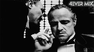 Russian mafia music mix | gangster |godfather best miyagi trap |▬▬▬▬▬▬▬▬▬▬▬▬▬▬▬▬▬▬▬▬▬▬▬▬▬▬follow hajime:►facebook: https:...
