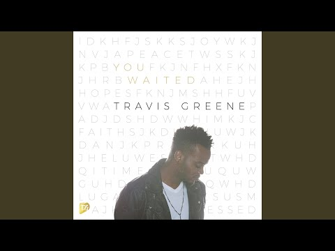 You Waited (Radio Edit) (Live)